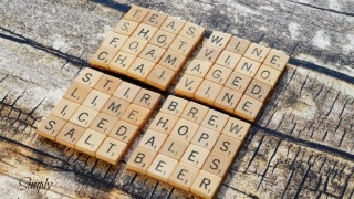 1438284086 scrabble tile coasters.jpg