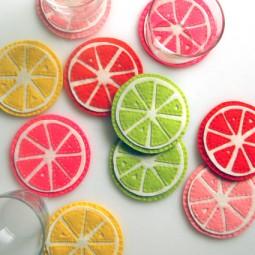 1438285770 citrus coasters 3 4251.jpg