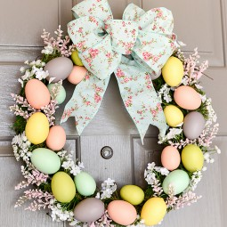 1486591406 easter egg wreath.jpg