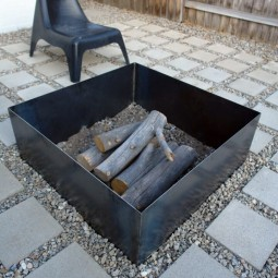 21 diy firepit ideas homebnc.jpg