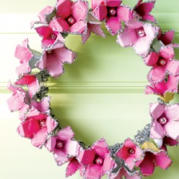 25 fun and easy crafts.jpeg