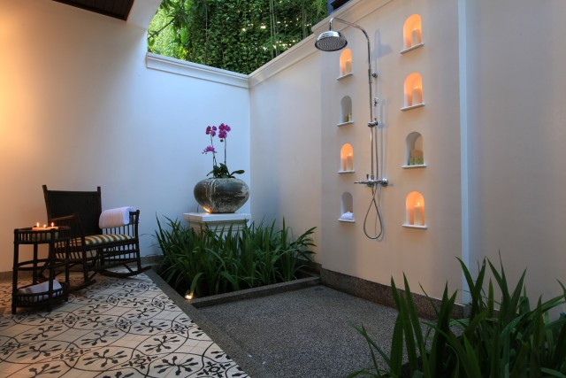 137 Pillars House Chiangmai, Thailand 18 1 12