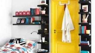 30 desain kamar kos minimalis terbaru 2016 5.jpg