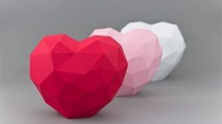 49e65db3c6ba4fac3760e7ff6557c7c6 origami hearts d origami.jpg