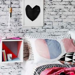Einrichtungsideen f r minimalistische schlafzimmer - Minimalistische einrichtungsideen ...