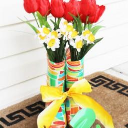 54ff5386117ed ghk tulip boot planter de.jpg