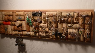 7 easy diy ideas with wine cork cool homemade decoration craft project 5.jpg