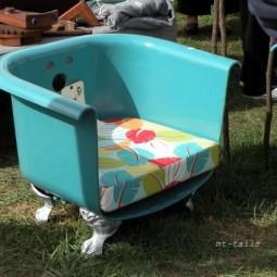 alte badewanne wiederverwenden. Black Bedroom Furniture Sets. Home Design Ideas