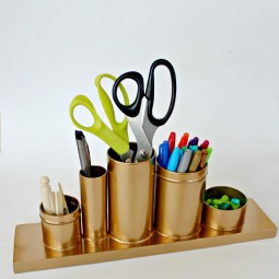 A gold desk organizer.jpg