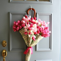 April showers spring wreath.jpg