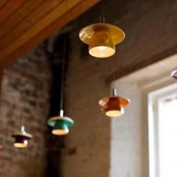 Bastelideen mit tassen fuer diy lampen.jpg