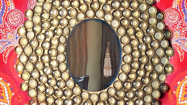 Bottle cap boho mirror.jpg