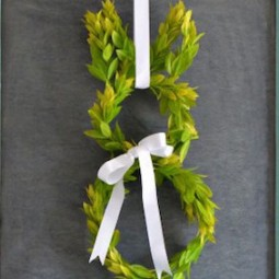 Bunny boxwood wreath tutorial simplicity in the south..jpg