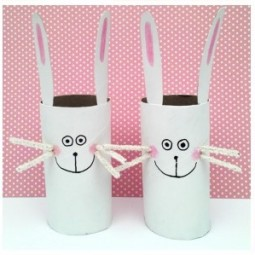 Bunny crafts for kids 1 kopia.jpg