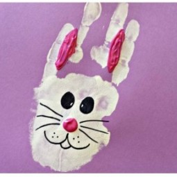 Bunny crafts for kids 1 kopia 3.jpg
