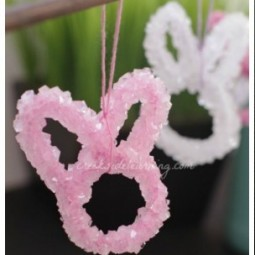 Bunny crafts for kids 12 kopia 2.jpg