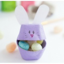 Bunny crafts for kids 12 kopia 3.jpg