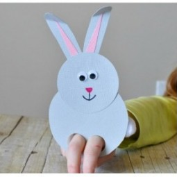 Bunny crafts for kids 2 kopia 2.jpg