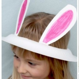 Bunny crafts for kids 2 kopia.jpg