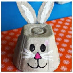 Bunny crafts for kids 20 kopia 3.jpg