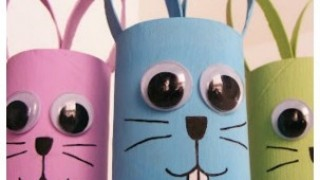 Bunny crafts for kids 20 kopia.jpg
