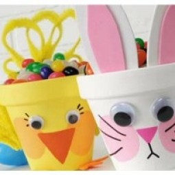 Bunny crafts for kids 22 kopia 2.jpg
