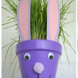 Bunny crafts for kids 22 kopia.jpg