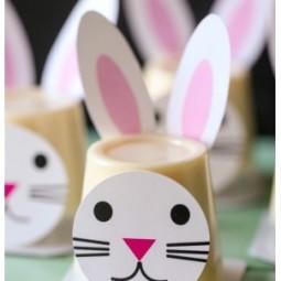 Bunny crafts for kids 22 kopia 3.jpg