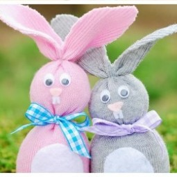 Bunny crafts for kids.jpg