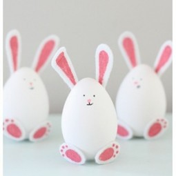 Bunny crafts for kids 5 kopia 2.jpg