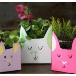 Bunny crafts for kids 5 kopia.jpg