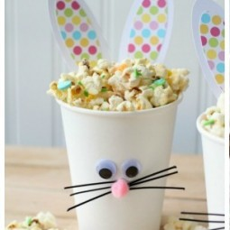 Bunny crafts for kids 5 kopia 3.jpg