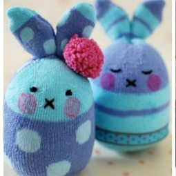 Bunny crafts for kids 7 kopia.jpg