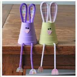 Bunny crafts for kids 7 kopia 3.jpg