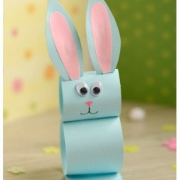 Bunny crafts for kids kopia 2.jpg