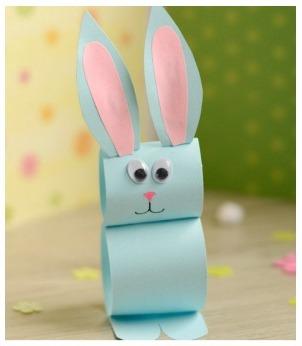 Bunny crafts for kids kopia 2.jpg