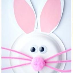 Bunny crafts for kids kopia.jpg