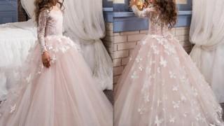 Butterfly flower girls dresses 2017 pentelei.jpg