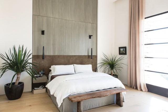 Das Schlafzimmer Minimalistisch Einrichten Nettetipps De