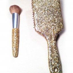 Cepillo glitter 600x700.jpg