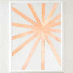Cintawashi frame.jpg