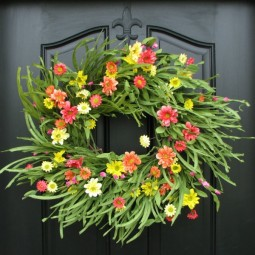 Colorful floral spring wreath beautiful 1.jpg