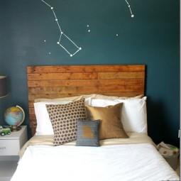 Constelaciones.jpg