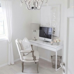 Decor blanco mueble.jpg