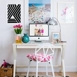 Decoracion escritorio blanco.jpg