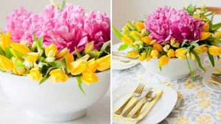 Diy aranzovanie kvetin 12.jpg