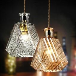 Diy lampen und leuchten led lampen orientalische lampen lampe mit bewegungsmelder designer lampen kristall.jpg