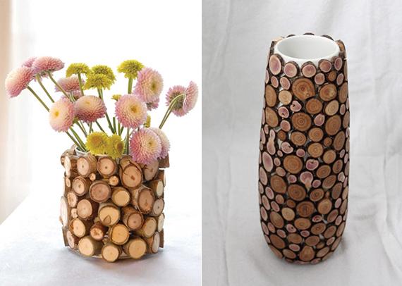Diy vase mit holzscheiben_vasen selber machen und gestalten.jpg