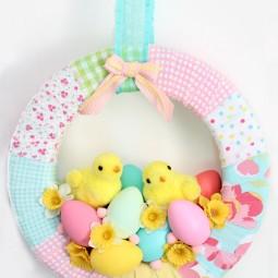 Easter egg wreath.jpg