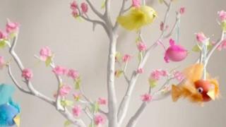 Easter tree.jpg